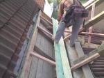 Střechy Praus - pokrývačství, tesařství a klempířství