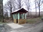 Reference - Střechy Praus - pokrývačství, tesařství a klempířství