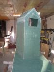 Ostatní práce - Střechy Praus Choceň
