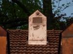 Klempířství - Praus Choceň
