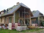 Pokrývačství - Střechy Praus Choceň